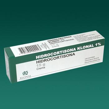 corticosteroides topicos de mediana potencia