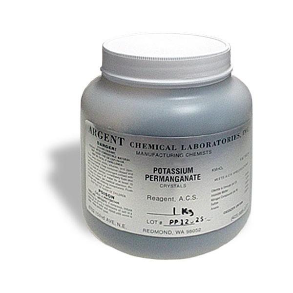 El modelo con de pigmento a las manchas